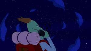Adventure Time saison 7 episode 33