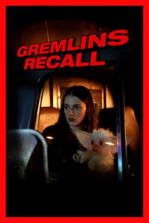 Gremlins Recall