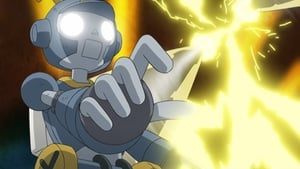 Captura de Pokémon 17×9