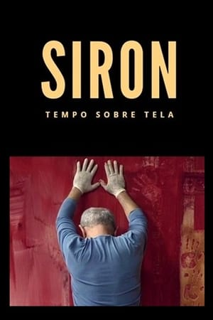 Watch Siron. Time on Canvas Full Movie