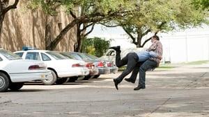 True Detective Saison 1 Episode 6