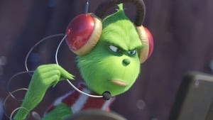 Captura de El Grinch (2018) HD 1080p | 720p Latino