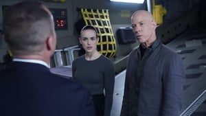 Marvel's Agents of S.H.I.E.L.D. Season 7 :Episode 9  As I Have Always Been