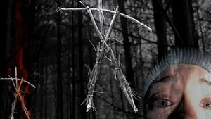 Captura de Blair Witch (2016) BrRip 720p-1080p Dual Latino-Ingles