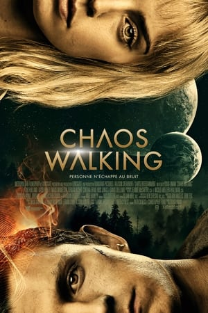 Télécharger Chaos Walking ou regarder en streaming Torrent magnet