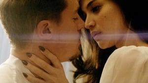 Blood Ransom 2014 Full Movie Watch Online HD