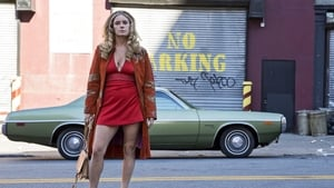 The Deuce Saison 1 Episode 7