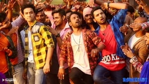 Nawabzaade (2018) DVDScr Full Hindi Movie Watch Online
