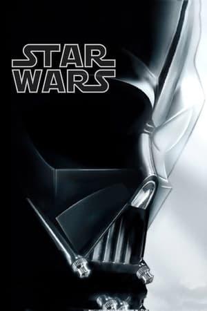 Star Wars – Coletânea