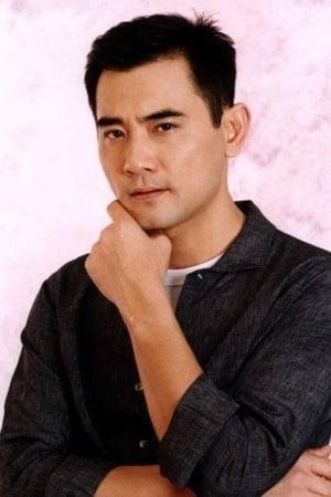 Winston Chao profile image 3