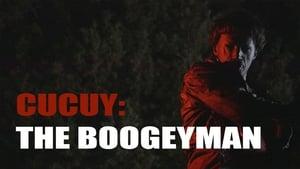 Watch Cucuy: The Boogeyman (2018)