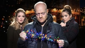 watch EastEnders online Ep-205 full