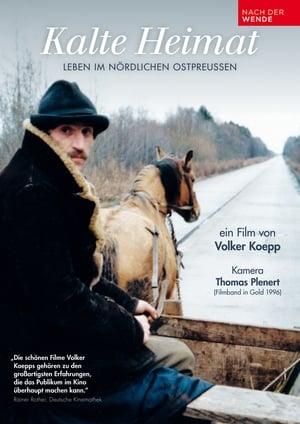 Cold Homeland (1995)