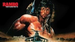 Rambo III Hindi dubbed