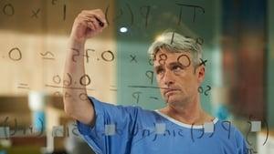 Saving Hope, au-delà de la médecine saison 2 episode 18