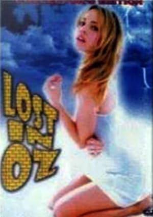 Lost in Oz (2002)
