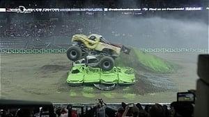 Make a Monster Truck