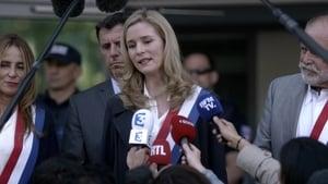 Marseille: Sezonul 2 Episodul 4
