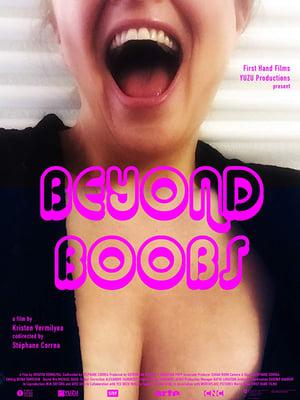 Beyond Boobs (2018)