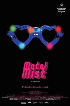 Motel Mist assistir online
