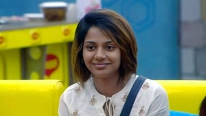Bigg Boss Season 2 : Day 92: A Test of Willpower