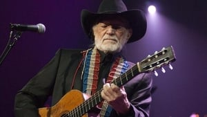 Austin City Limits Season 35 :Episode 7  Willie Nelson and Asleep at the Wheel