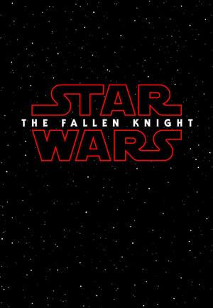 Star Wars: The Fallen Knight