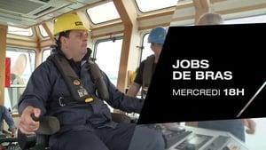 watch Jobs de bras online Episode 17