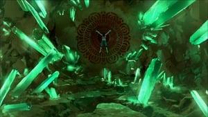 The Legend of Korra: 3×13