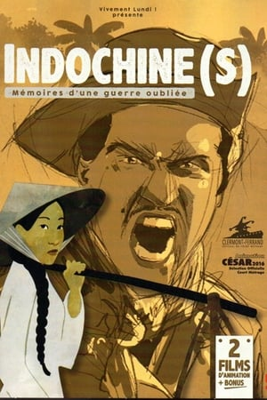 Son Indochine