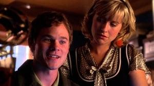 Smallville Temporada 6 Episodio 8