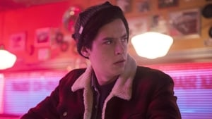 Riverdale Season 2 : Chapter Thirty-Three: Shadow of a Doubt