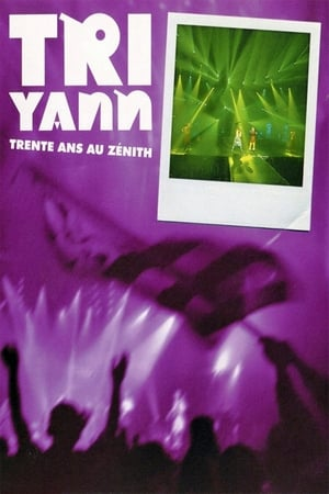 Tri Yann : Trente Ans Au Zénith