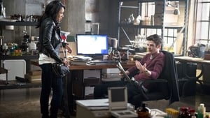 The Flash: 2×11