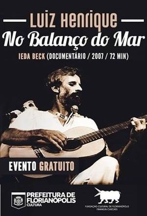 Luiz Henrique - No Balanço do Mar
