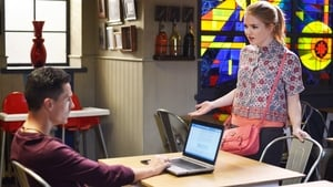 watch EastEnders online Ep-112 full
