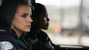 Chicago Fire 5. Sezon 16. Bölüm izle