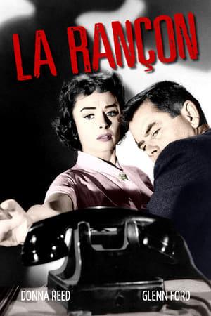 La Rançon (Ransom !)