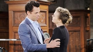 watch The Young and the Restless online Ep-24 full