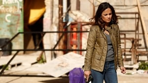 Queen of the South: Sezonul 3 Episodul 2