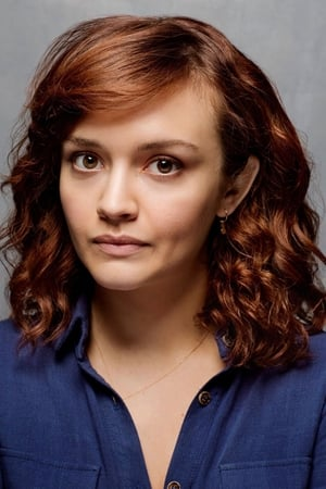 Olivia Cooke profile image 13