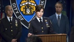 Capture Brooklyn Nine-Nine Saison 4 épisode 22 streaming