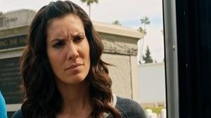 NCIS: Los Angeles Season 9 Episode 21