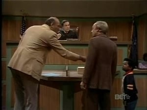 Diff'rent Strokes Season 3 :Episode 3  Small Claims Court