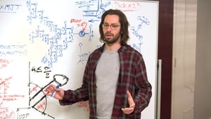Silicon Valley Season 1 : Optimal Tip-to-Tip Efficiency