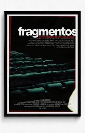 Fragmentos para otra historia del cine español