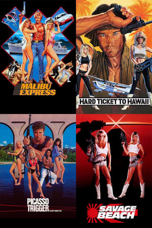 bullets-bombs-and-babes poster