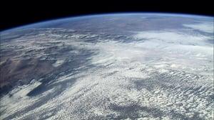 Captura de Planeta Tierra 1×01 – De Polo a Polo