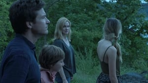 Ozark Season 1 :Episode 1  Sugarwood