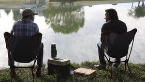 Nashville saison 4 episode 9